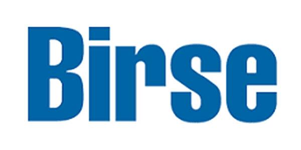 Birse Logo