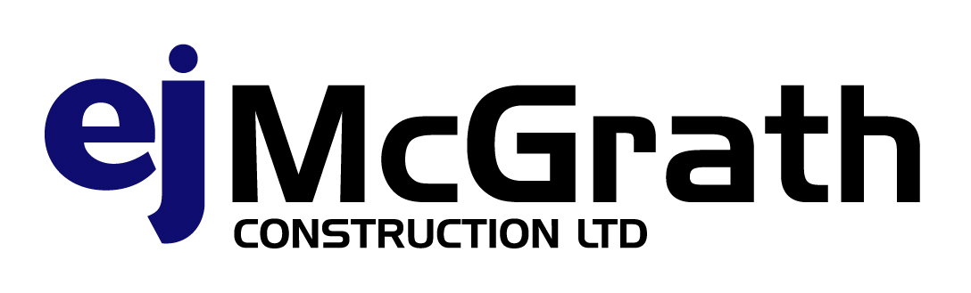 EJ McGrath Construction Ltd
