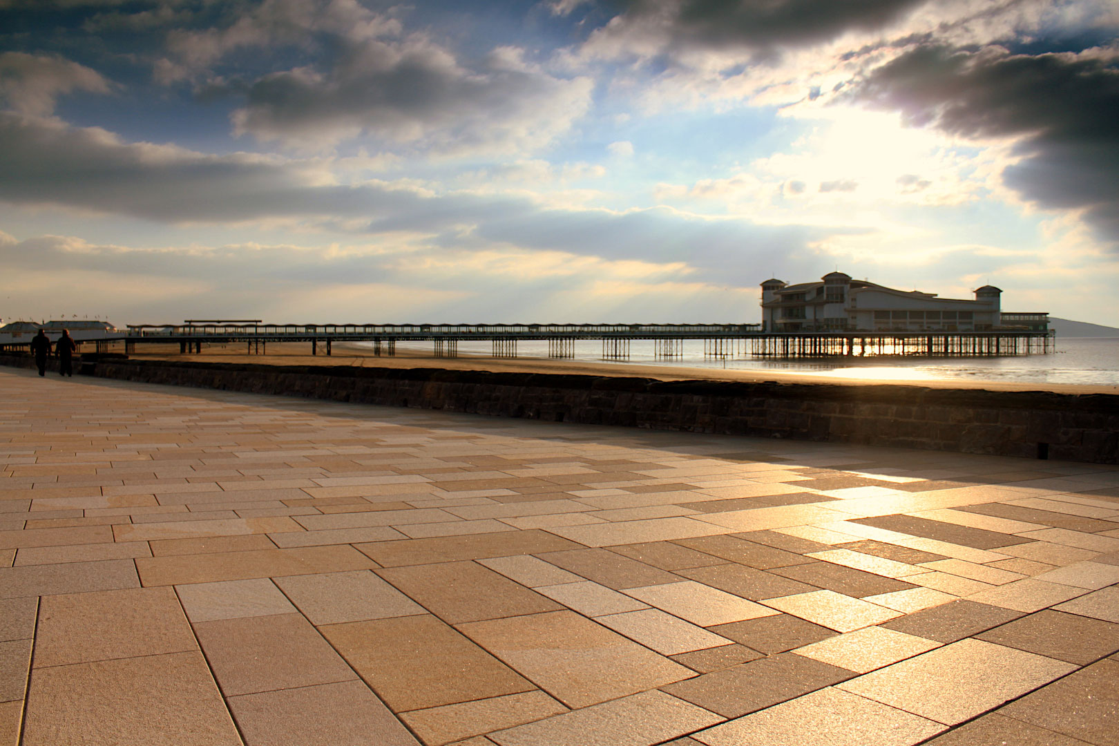 wsm-seafront-0