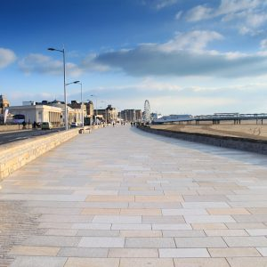 wsm-seafront-1