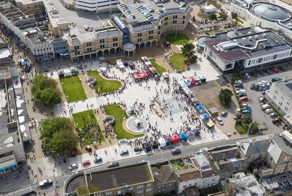 wsm-town-square